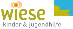 WIESE - Kinder & Jugendhilfe GmbH